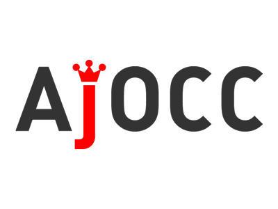 2017-2018シーズンの AJOCC 主催レースに関する変更点