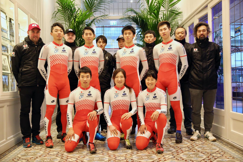 http://www.cyclocross.jp/news/BZ5A0503.jpg