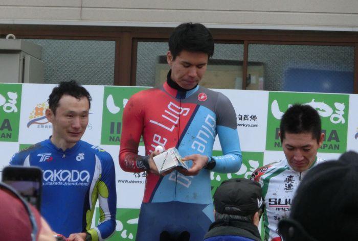 http://www.cyclocross.jp/news/CCM2017IiyamaJCXC2hyosho.jpg