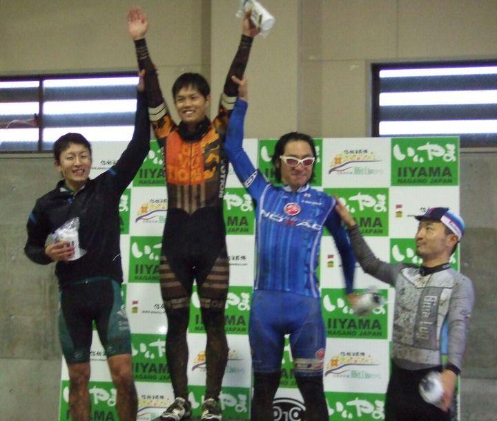 http://www.cyclocross.jp/news/CCM2017Iiyamaday1C4hyosho.jpg