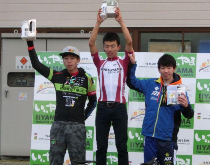 http://www.cyclocross.jp/news/CCM2017Iiyamaday2Jrhyosho.jpg