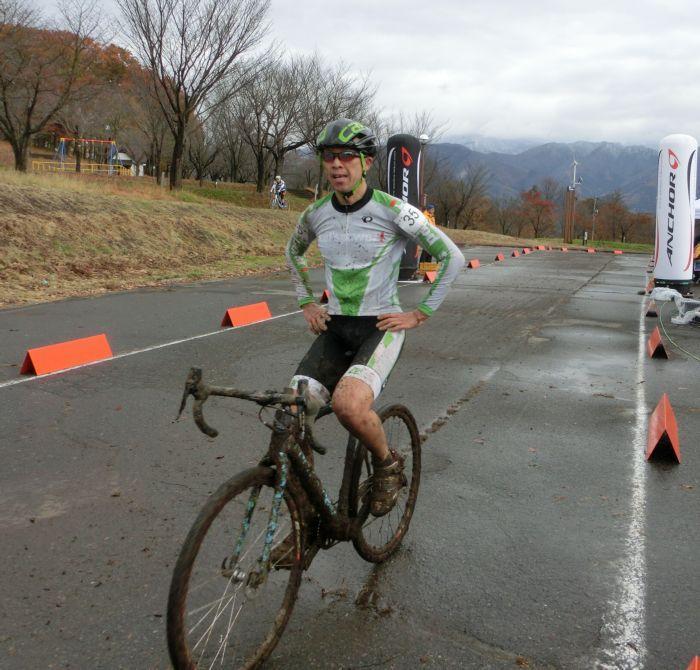 http://www.cyclocross.jp/news/CCM2017Iiyamaday2M40goal.jpg