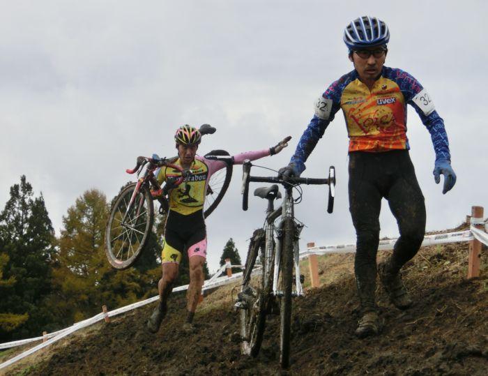 http://www.cyclocross.jp/news/CCM2017Iiyamaday2M40sudo.jpg