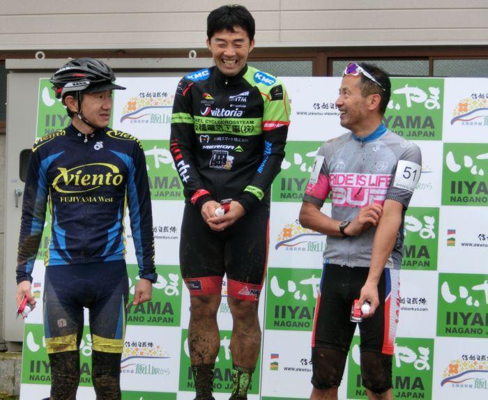 http://www.cyclocross.jp/news/CCM2017Iiyamaday2M50hyosho.jpg