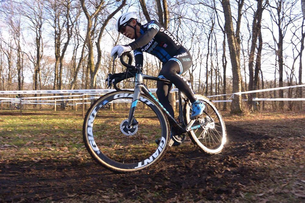 http://www.cyclocross.jp/news/Kadota_Nobeyama.jpg