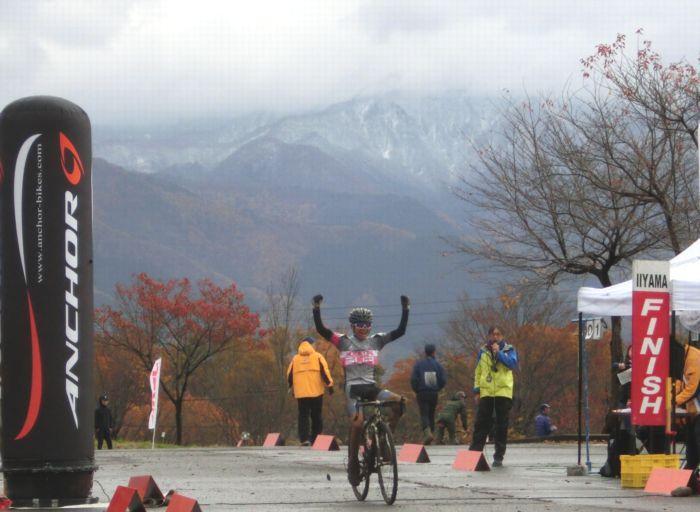 http://www.cyclocross.jp/results/2017/C4goal.jpg
