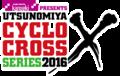 カンセキpresents 2016宇都宮シクロクロスシリーズinみずほの自然の森公園 Day.1
