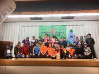 XEBIO GROUP Presents 東北シクロクロスシリーズ第5戦 丸森ラウンド