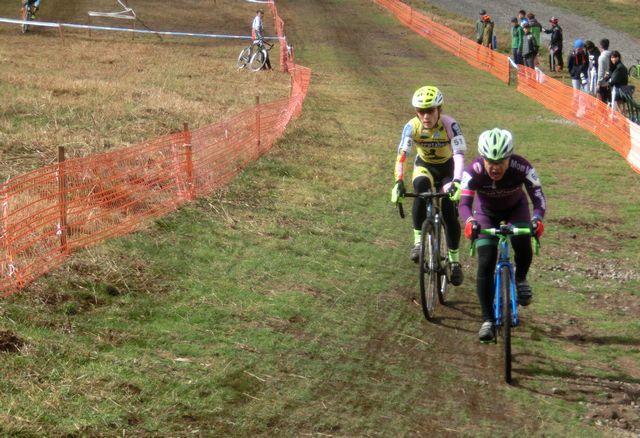 https://www.cyclocross.jp/news/1810140011.JPG