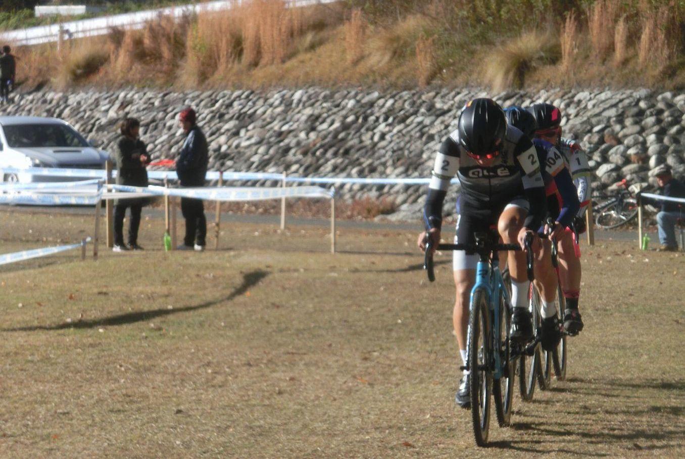 https://www.cyclocross.jp/news/19377ab1fdc92827009596729c49c6037ad0acdd.JPG