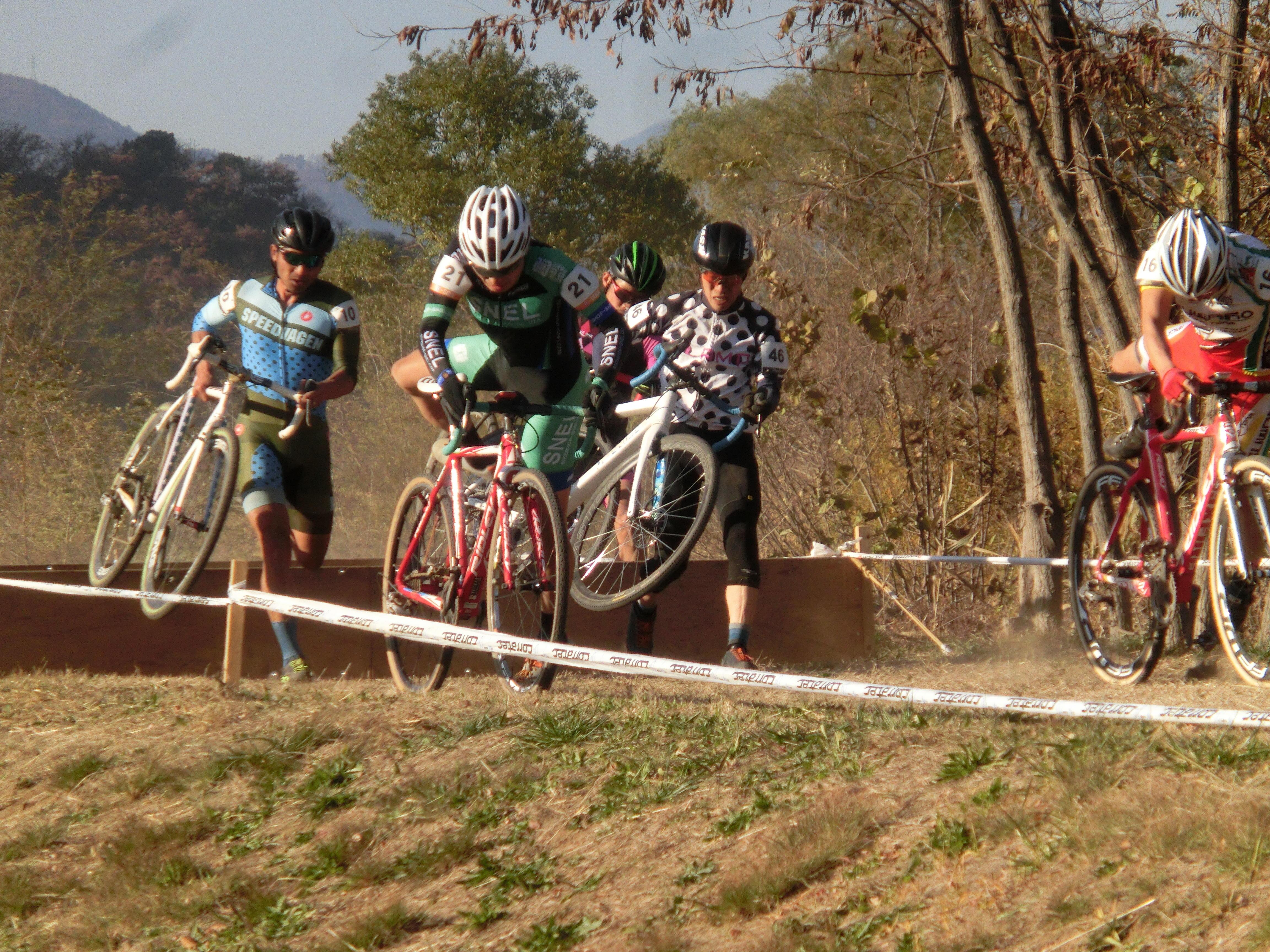 https://www.cyclocross.jp/news/2018_1202CCM181202Kamiyamada0485.JPG