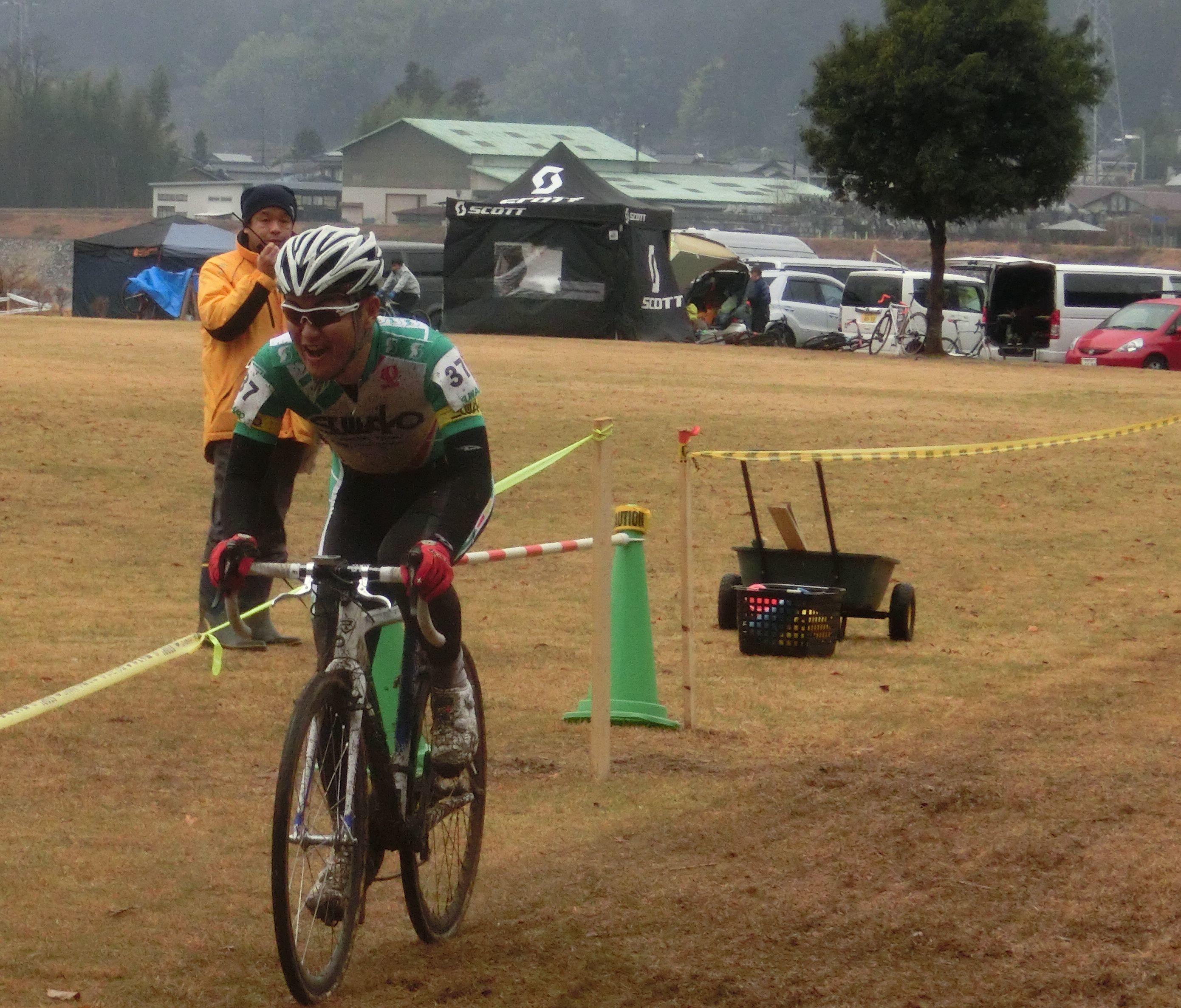 https://www.cyclocross.jp/news/2018_1223CCM188Minamishinsyu0139.JPG