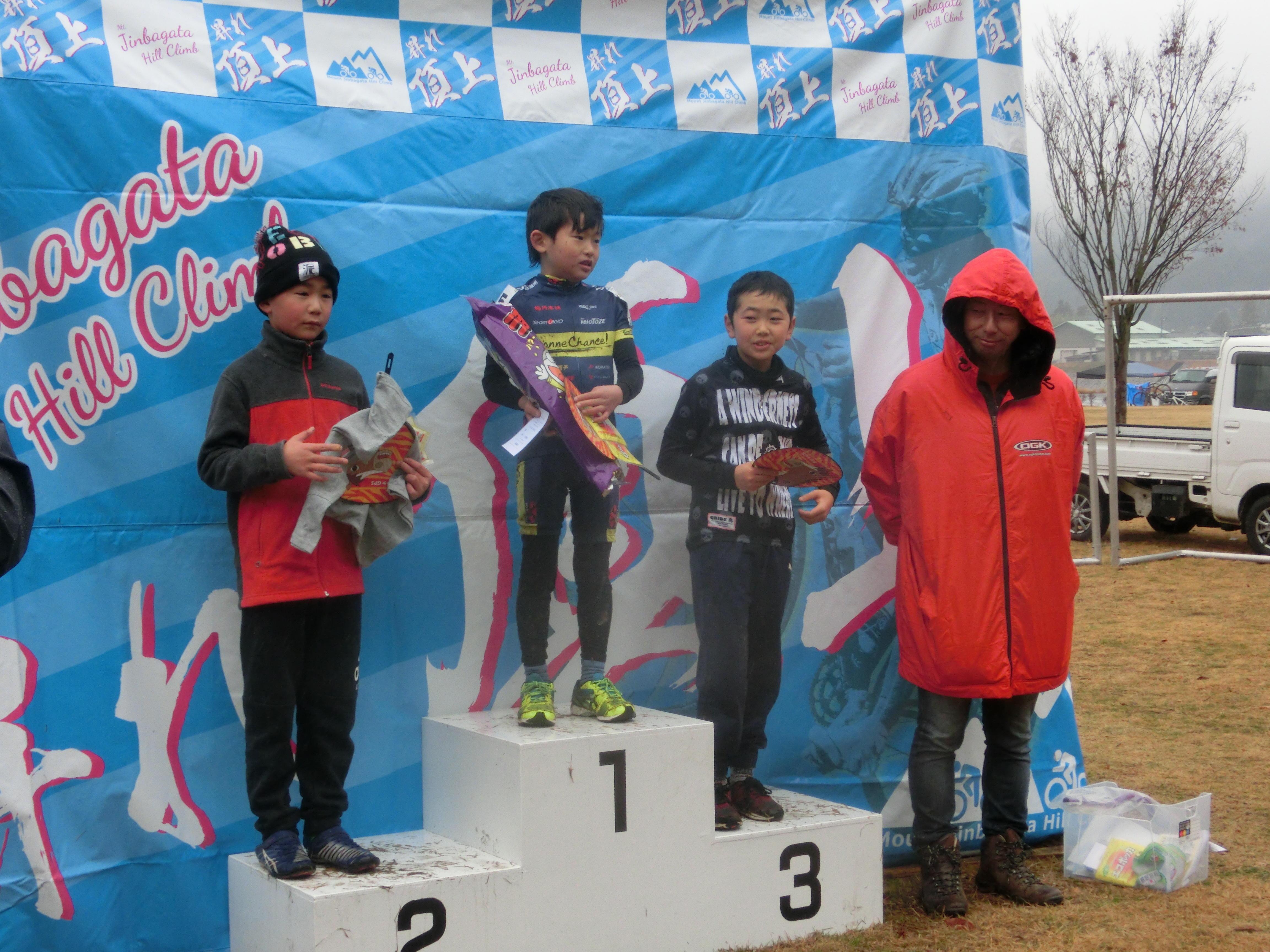 https://www.cyclocross.jp/news/2018_1223CCM188Minamishinsyu0225.JPG