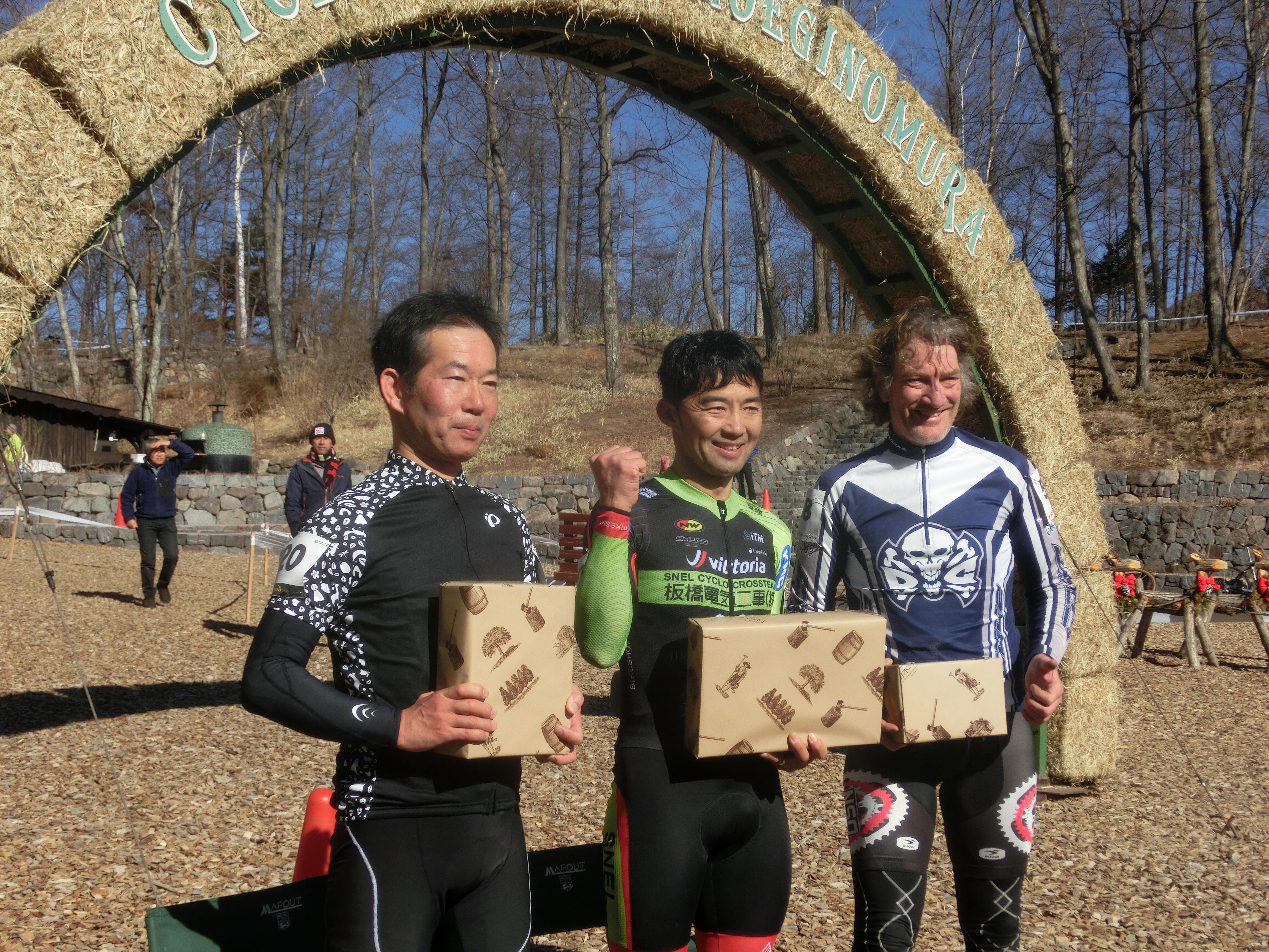 https://www.cyclocross.jp/news/2019_0114CCM189kiyosatomoegi0075.JPG