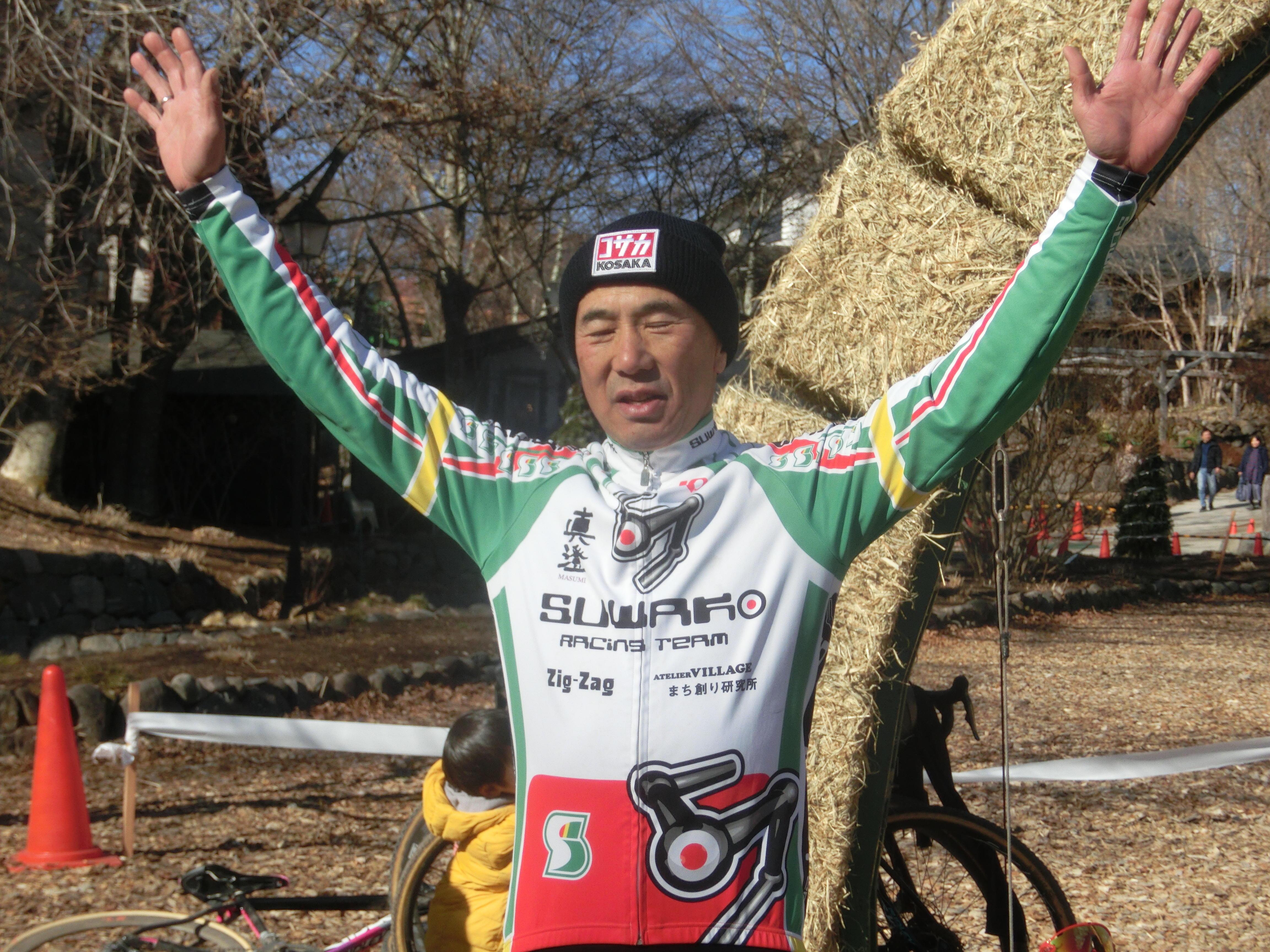 https://www.cyclocross.jp/news/2019_0114CCM189kiyosatomoegi0234.JPG