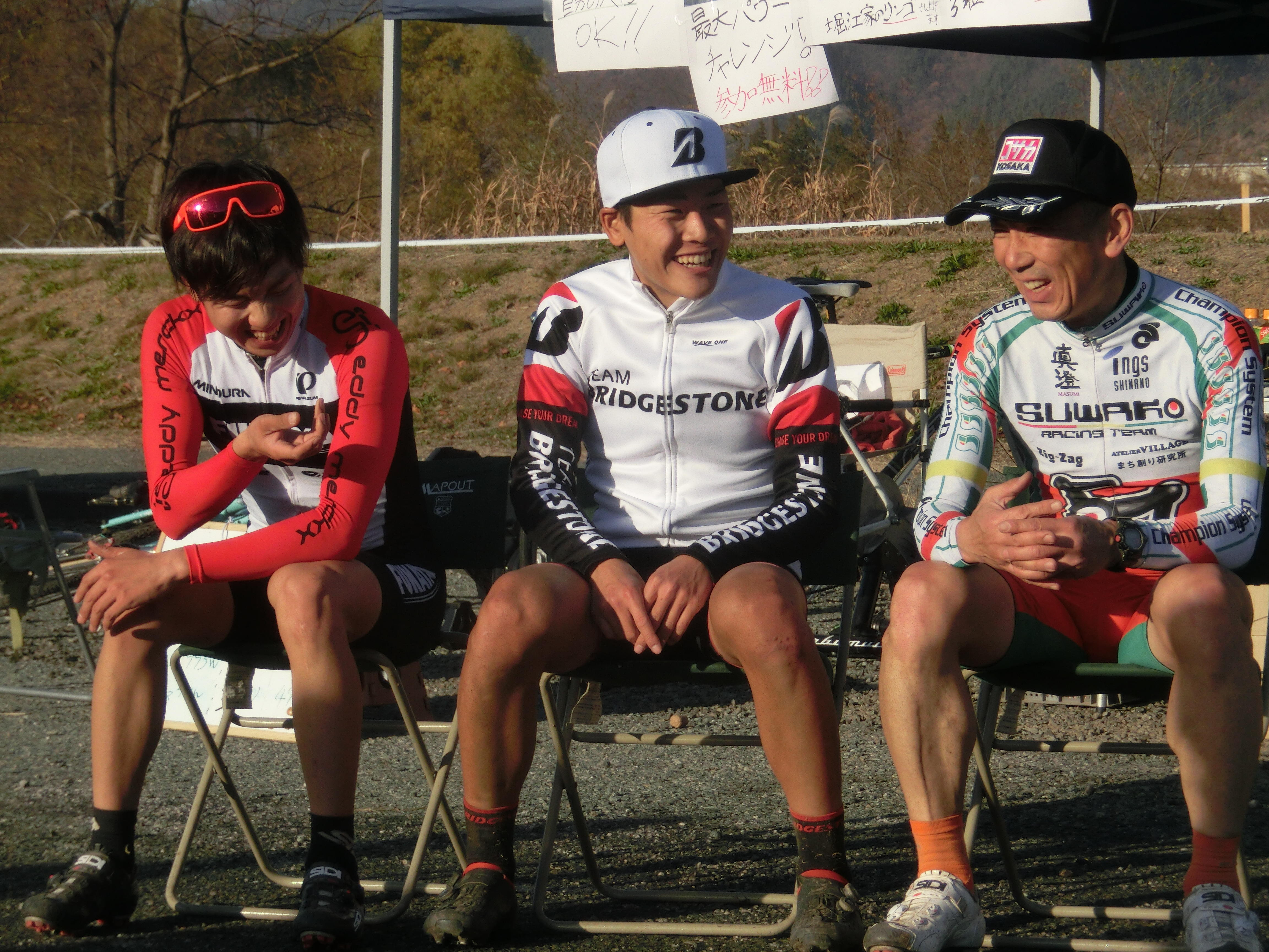 https://www.cyclocross.jp/news/380aee6e5e733262efa22edf3b25d0b224ed82e1.JPG