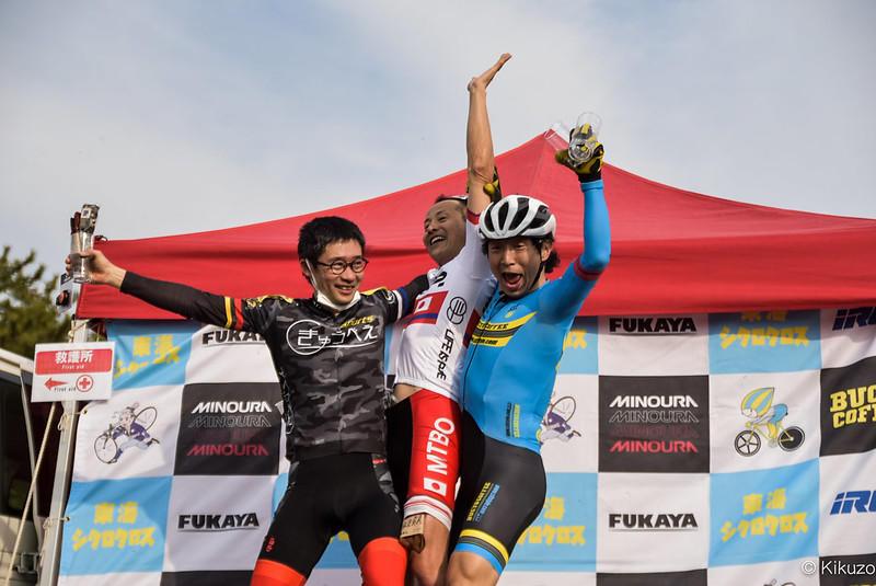 https://www.cyclocross.jp/news/40232386293_9752a3b9b1_c.jpg