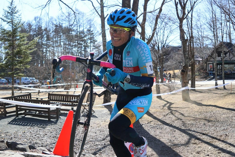 https://www.cyclocross.jp/news/49949640_2270421423215203_6456438011805564928_o.jpg