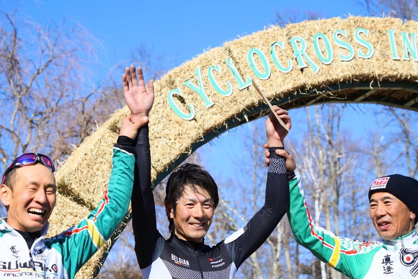 https://www.cyclocross.jp/news/50301904_2270421889881823_850100656399187968_o.jpg