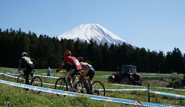 https://www.cyclocross.jp/news/5a6f63823fd64d71d896d46efd9ce4419a137ebc.jpg