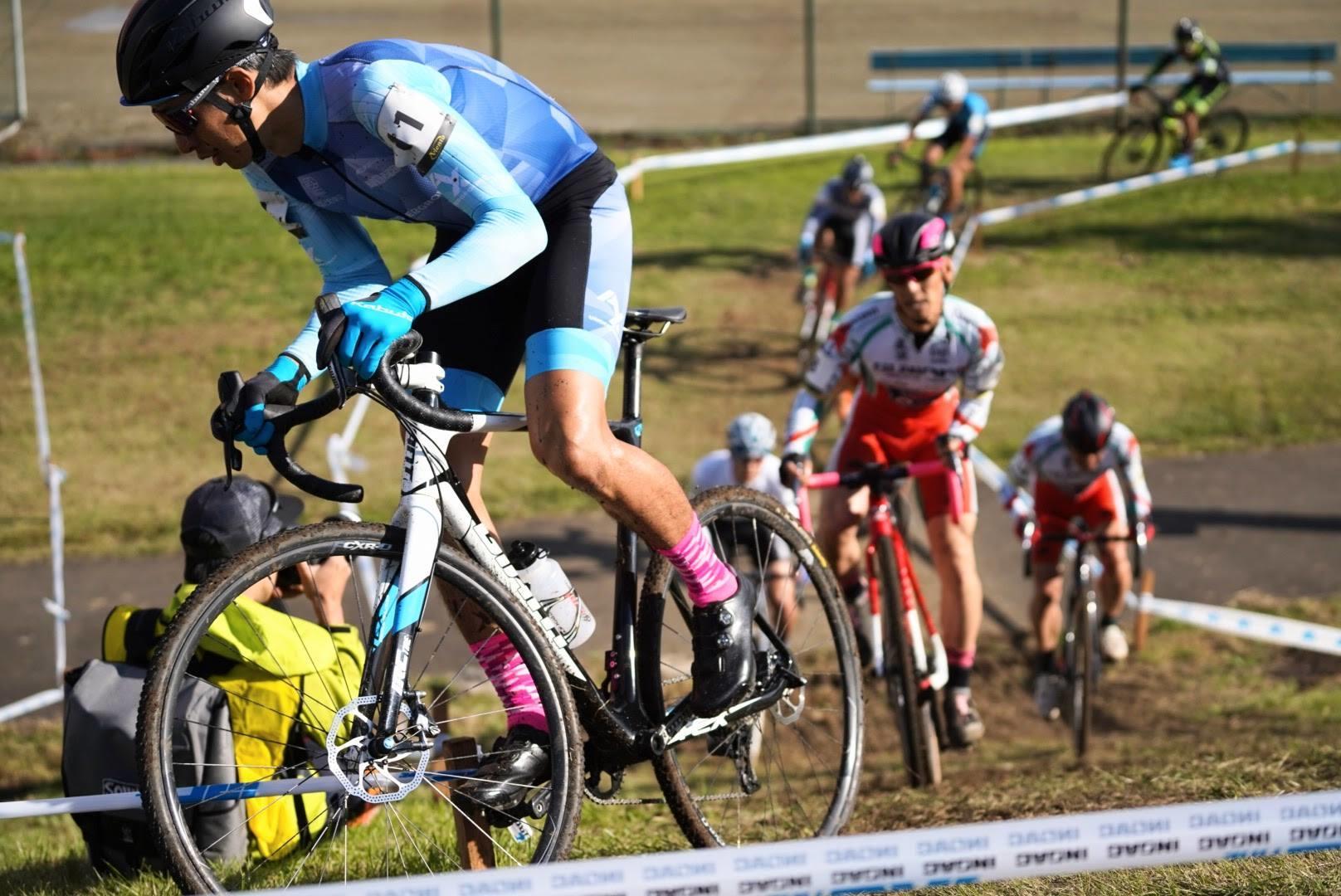 https://www.cyclocross.jp/news/74957501_1162414564148198_7710156738082635776_o.jpg