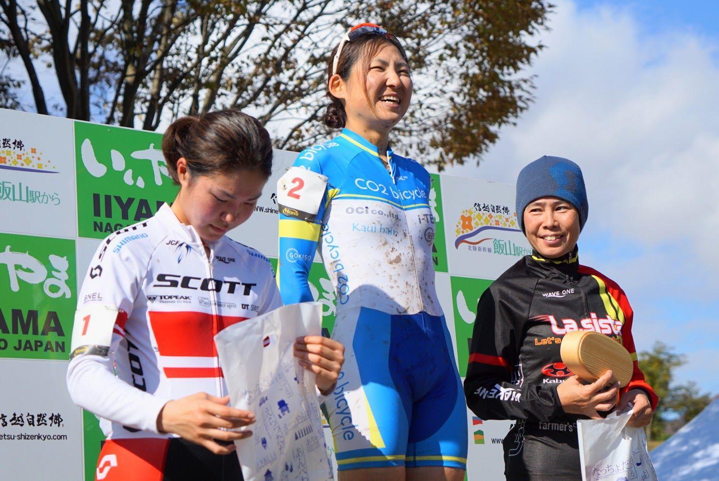 https://www.cyclocross.jp/news/75540014_1160823400973981_2655036065265483776_o.jpg