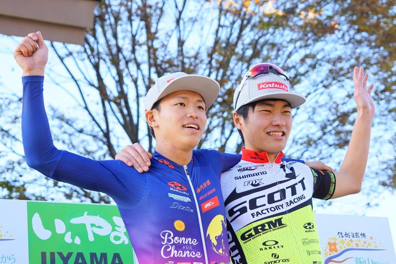 https://www.cyclocross.jp/news/75561611_1160823784307276_3213189472225067008_o.jpg