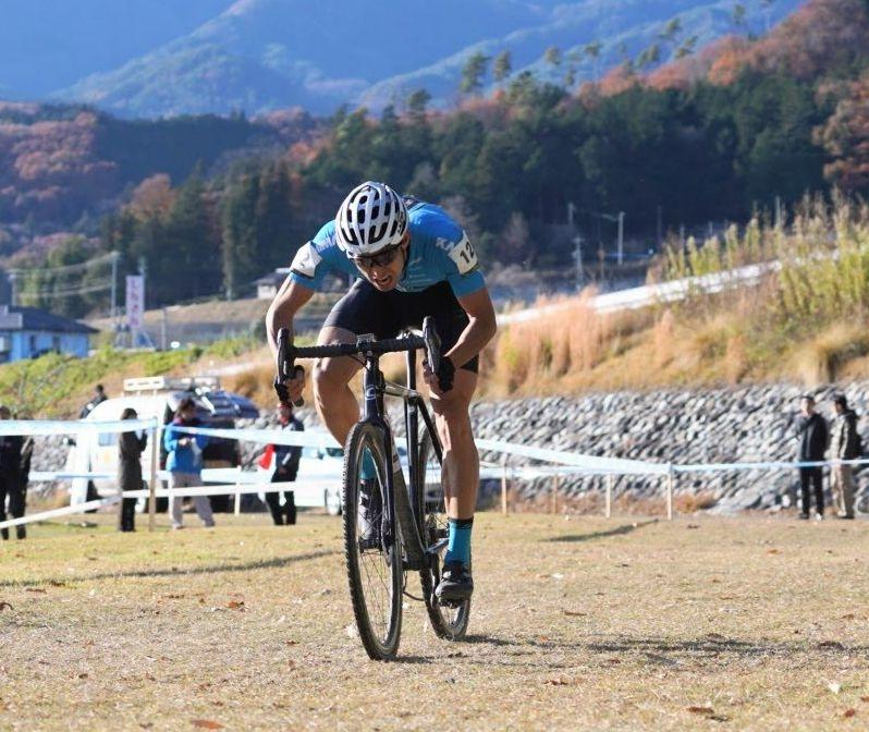 https://www.cyclocross.jp/news/78789442_1181374432252211_2330197702870040576_o.jpg