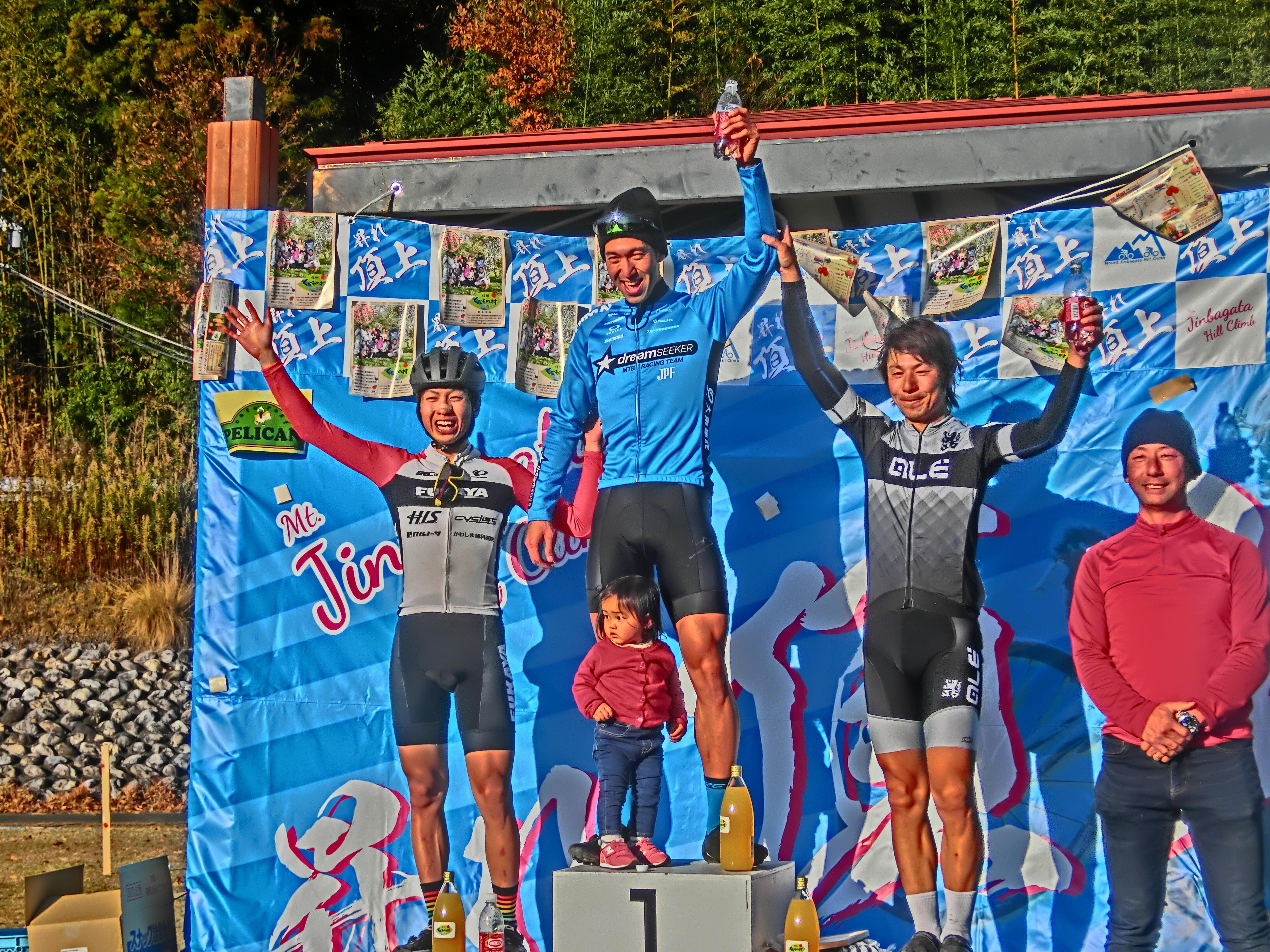 https://www.cyclocross.jp/news/CCM2019Nobeyama145644.JPG