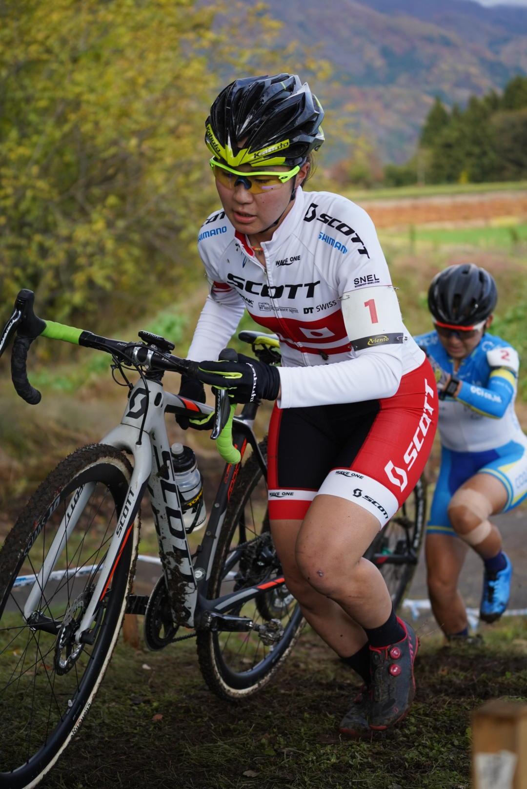 https://www.cyclocross.jp/news/DSC09264.JPG