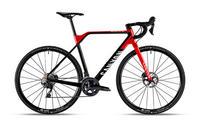 新型インフライトCF SL、新型インフライトAL SLXを含む2019モデル シクロクロスバイク「インフライト」シリーズ発売