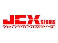 JCXシリーズが「JCF公認大会」になります