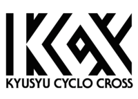 九州シクロクロスが AJOCC に加わります!