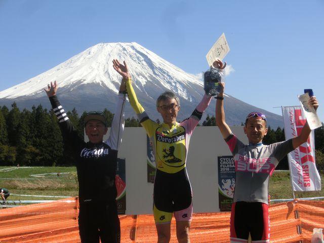 https://www.cyclocross.jp/news/b3502a87d40e90e234d204f1252a1f444b7aabba.JPG